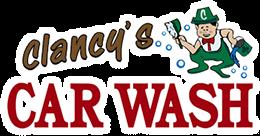 Clancy's Car Wash